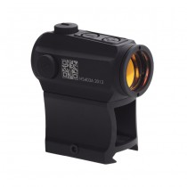 Holosun HS403A Red Dot Sight 1