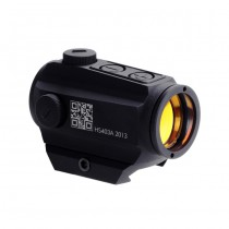 Holosun HS403A Red Dot Sight 3
