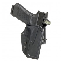 5.11 ThumbDrive Holster - M&P Full Size Right Hand