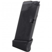 Glock G26 Magazine 9mm 10+2 Rounds
