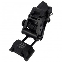Wilcox L3 G10 One Hole NVG Mount