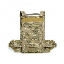 High Speed Gear Woosatch-E Plate Carrier - Multicam 1