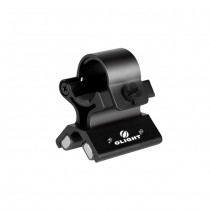 Olight M20 / M21 / M30 / M31 Magnetic Weapon Mount