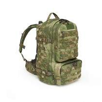 Warrior Elite Ops Predator Pack - A-Tacs FG 1