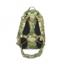 Warrior Elite Ops Predator Pack - A-Tacs FG 2