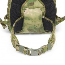 Warrior Elite Ops Predator Pack - A-Tacs FG 3