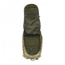Warrior Elite Ops Predator Pack - A-Tacs FG 4