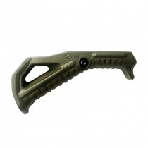 IMI Defense FSG1 Front Support Grip - Olive