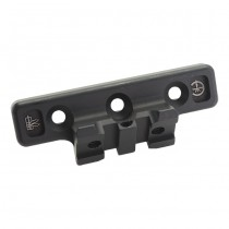 Haley Strategic Thorntail Keymod Offset Light Mount