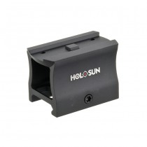 Holosun AL1/3CW1.63 High Mount