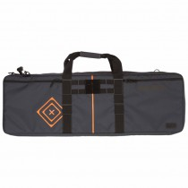 5.11 Shock Rifle Case 90cm - Double Tap
