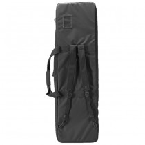 5.11 Shock Rifle Case 100cm - Black 2