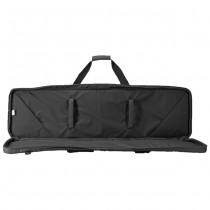 5.11 Shock Rifle Case 100cm - Black 3