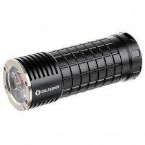 Olight SRMini Intimidator LED Flashlight 2800 Lumens
