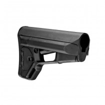Magpul ACS Carbine Stock Mil-Spec - Black
