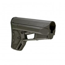 Magpul ACS Carbine Stock Mil-Spec - Olive Drab