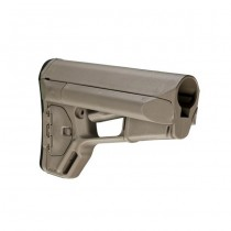 Magpul ACS Carbine Stock Com-Spec - Dark Earth