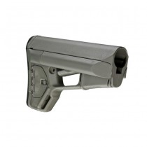 Magpul ACS Carbine Stock Com-Spec - Foliage Green