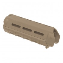 Magpul MOE M-LOK Carbine Handguard - Dark Earth