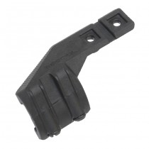 Magpul Rail Light Mount Right 1