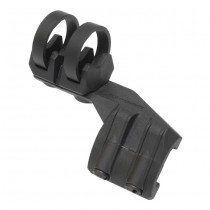 Magpul Rail Light Mount Left