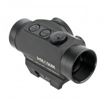 Holosun HS503FL Circle Dot Sight 1