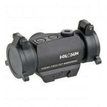 Holosun HS503FL Circle Dot Sight 2