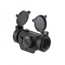 Holosun HS503FL Circle Dot Sight 3