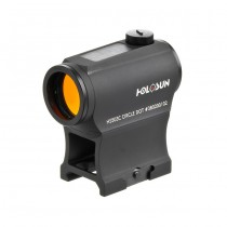 Holosun HS503C Circle Dot Sight