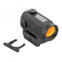 Holosun HS503C Circle Dot Sight 4