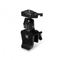 VORTEX Summit Car Window Mount