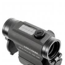 Holosun HS515C Circle Dot Sight 2