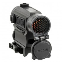 Holosun HS515C Circle Dot Sight 3