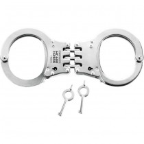 Perfecta HC 600 Carbon Handcuff
