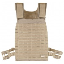 5.11 Taclite Plate Carrier - Sand