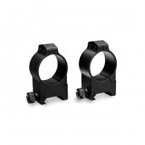VORTEX Viper 30mm Riflescope Rings - High