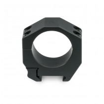 VORTEX Precision Matched 34mm Riflescope Rings - Medium 1