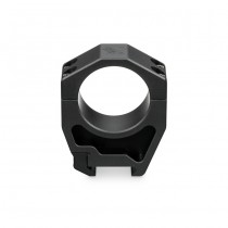 VORTEX Precision Matched 34mm Riflescope Rings - Extra High 1