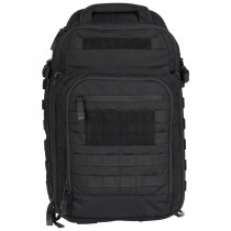 5.11 All Hazards Nitro Backpack - Black
