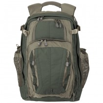 5.11 COVRT18 Backpack - Foliage