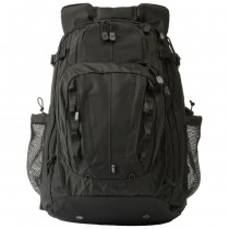 5.11 COVRT18 Backpack - Black