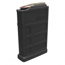 Magpul PMAG 10rds AICS Short Action 7.62x51 - Black