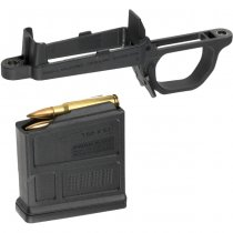 Magpul Hunter Remington 700 Bolt Action Magazine Well