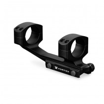 VORTEX Viper Extended Cantilever Mount - 1 Inch 1