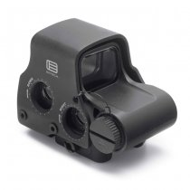 EoTech EXPS2-2 Holosight - Black