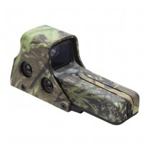 EoTech 512 Holosight - Real Tree