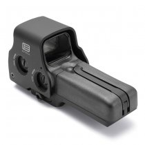EoTech 518-0 Holosight