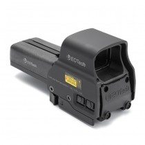 EoTech 518-2 Holosight 1