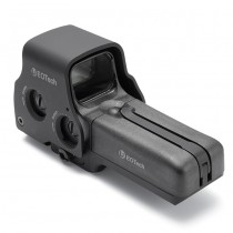 EoTech 518-2 Holosight 3