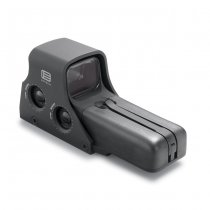 EoTech 552-XR308 Holosight